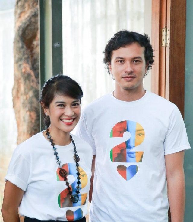 Inilah Alasannya Kenapa AADC 2 di Yogyakarta