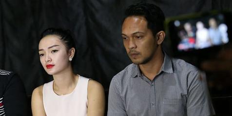 Kasus Hina Pancasila, Pacar Zaskia Ini Kan Gak Sengaja