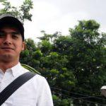 Ricky Harun Dikaruniai Anak Ke-2, Tapi Masih Ingin Tambah Momongan