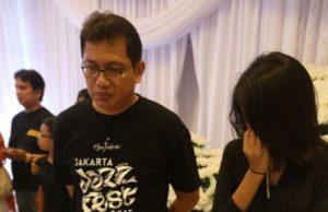 ireng_maulana