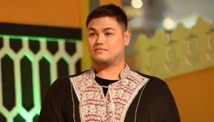 Ivan Gunawan profile