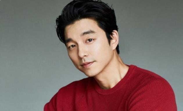 Goblin Sukses Popularitas Gong Yoo Masih Kalah Dengan Kim Soo Hyun