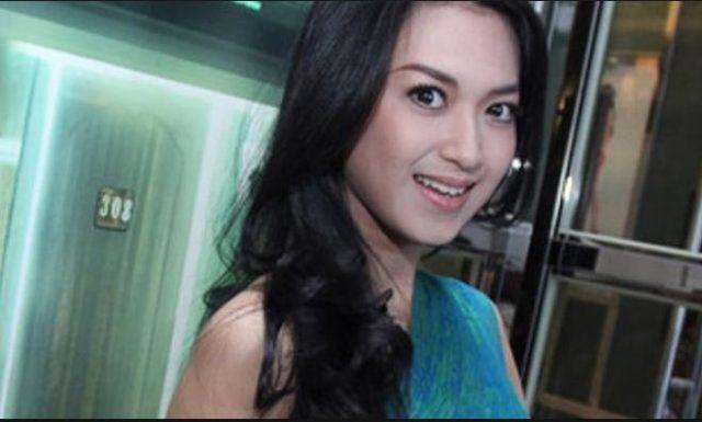 Daftar Lengkap Nama Pemenang Miss Celebrity Indonesia ...